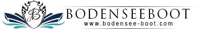 BODENSEEBOOT |  Skipper, Charter, Boote mit FUN – Wassersportprofis am Bodensee