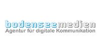 BODENSEE MEDIEN | Agentur für digitale Kommunikation
