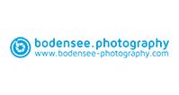 bodensee.photography | Ihr professioneller Fotograf und Videograf am Bodensee
