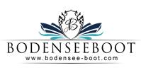BODENSEEBOOT.DE | Bodenseetouren - Skipper - Charter - Begleitboot - Motorboote - Segelboote