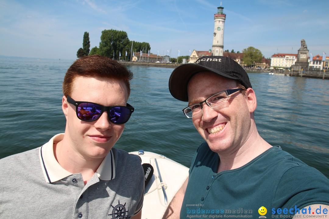 T4-BODENSEEBOOT-Lindau-Bregenz-20160527-Bodensee-Community-SEECHAT_DE-IMG_8650