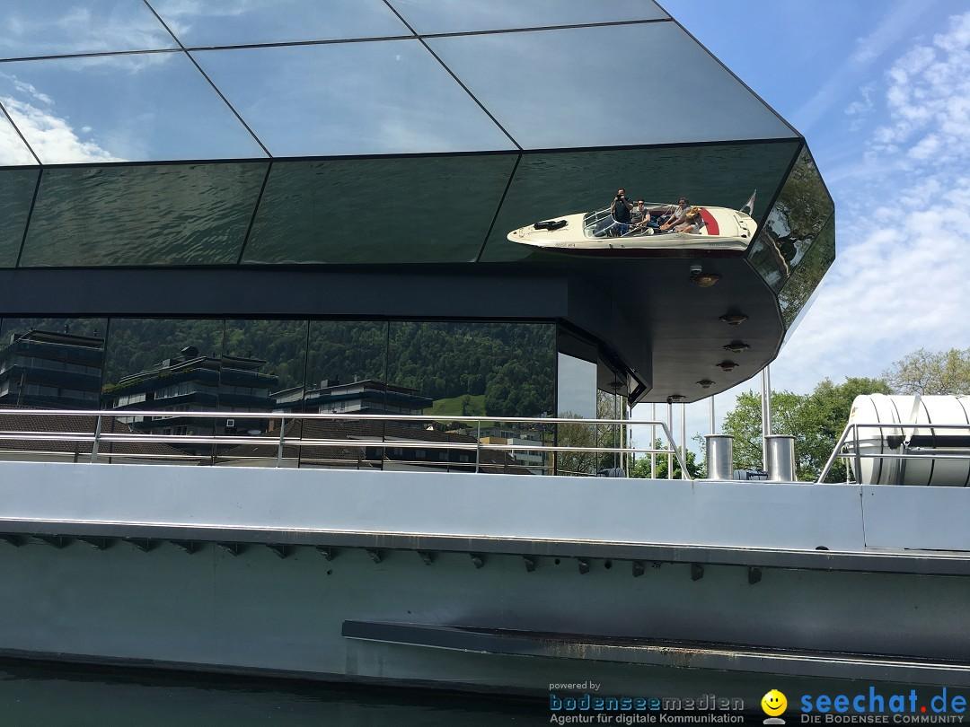 tBODENSEEBOOT-Lindau-Bregenz-20160527-Bodensee-Community-SEECHAT_DE-IMG_4079