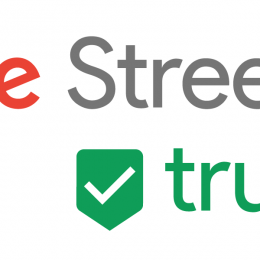 GOOGLE STREET VIEW | TRUSTED – BODENSEEMEDIEN