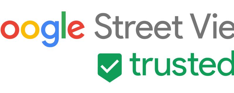 GOOGLE STREET VIEW | TRUSTED – BODENSEEMEDIEN