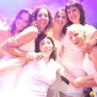 Whitenight 2012