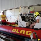 DLRG Konstanz – FSD