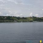 2014 Insel Mainau