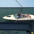 Lindau – Bregenz. Bodenseetour mit BODENSEEBOOT.DE